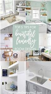 Top 5 Tips for Designing an Efficient and Beautiful ...