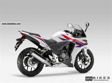 honda cbr bike new model 2012 honda cbr 500 r new model 2013