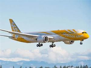 Berlin Low Budget : scoot flights from melbourne to athens review of 800 return deal ~ Markanthonyermac.com Haus und Dekorationen