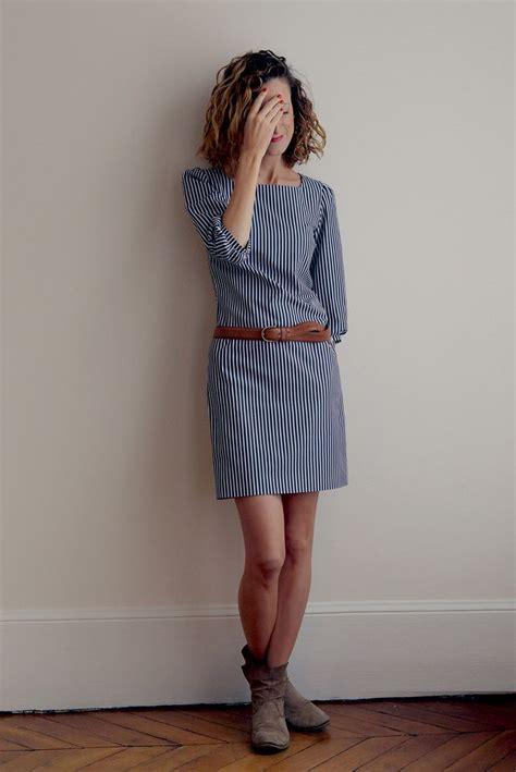 housse si鑒e les 25 meilleures idées concernant patron robe sur coudre robe diy couture gratuit et patrons de robe