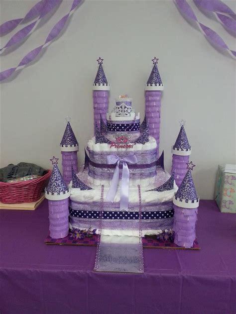 images  fairy tale diaper cakes  pinterest