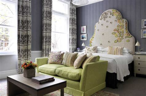 covent garden hotel 14 hip hotels around the world fodors travel guide
