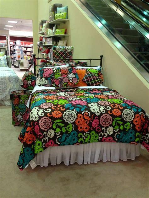 vera bradley comforter 17 best images about vera bradley bedding on