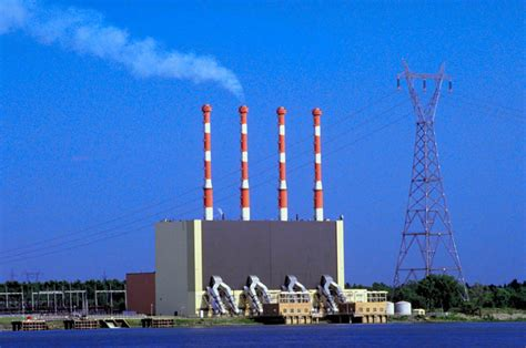 Louisville Residents For Coal Plant Justice
