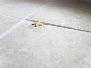 tiling on uneven floor meze blog With tiling an uneven floor