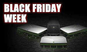 Black Friday Pc : black friday week pc gaming hardware presale deals for the hardcore but frugal blackfriday2015 ~ Frokenaadalensverden.com Haus und Dekorationen