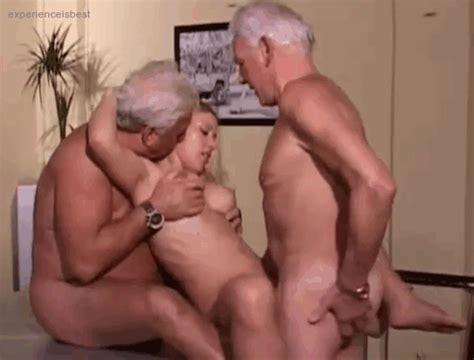 Bbw Moms Fucking Grandpa Caption