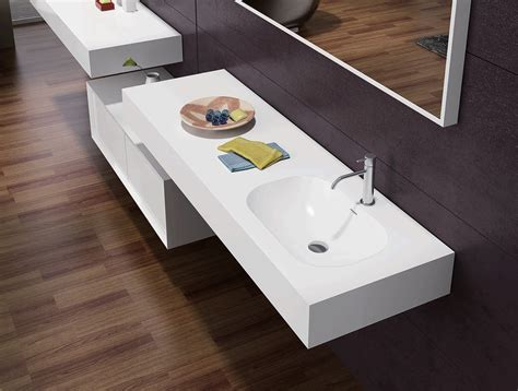 Bathroom Vanity Units In Sydney
