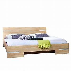 Lit Japonais Pas Cher : lit futon pas cher ~ Premium-room.com Idées de Décoration