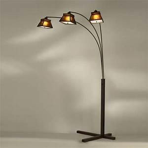 large reading floor lamps home ideas collection kind With best reading floor lamp 2015