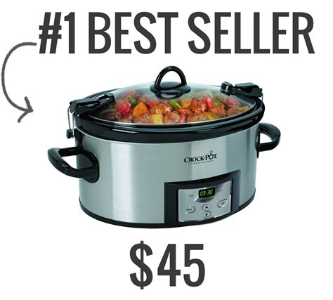 best crock pot to buy 12 easy recipes you can make in a cooker pinch of yum
