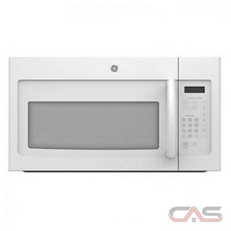 jvmwfc ge microwave canada  price reviews  specs toronto ottawa montreal calgary