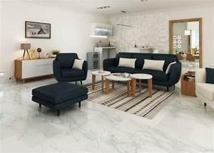 Decorer Sa Maison : comment d corer sa maison avec un petit budget gr ce la ~ Melissatoandfro.com Idées de Décoration