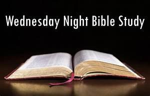 Freedom's W... Bible Study