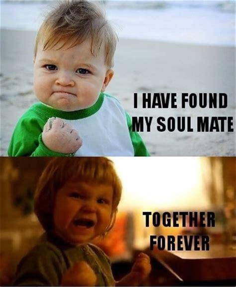 Cute Kid Meme - awwww babies cute funny lol image 364748 on favim com