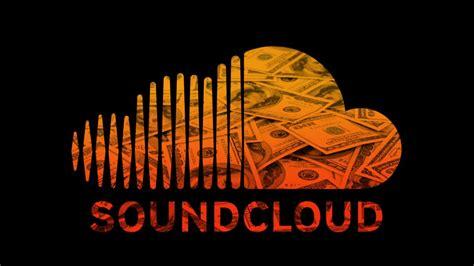 money on the floor big krit soundcloud soundcloud was just saved by 2 investors