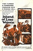 Island Of Lost Women movie posters at movie poster ...