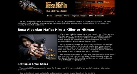 Hitman For Hire How The Dark Web Contractkiller Site. Sales And Use Tax Training World Class Tiles. American National Bank Mortgage. Cloud Computing Solutions For Small Business. Options Trading Strategies Pdf. Hilton Hhonors Credit Card Offer. Top 10 Reverse Mortgage Lenders. Minnesota Car Insurance Quotes. Life Insurance No Medical Exam Or Health Questions