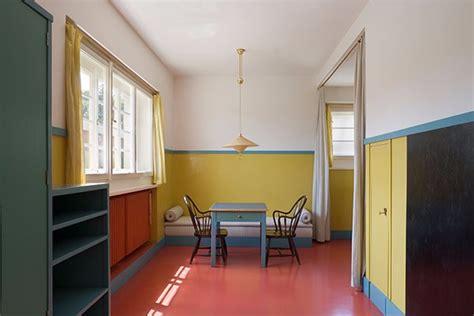 inspiring interiors  adolf loos