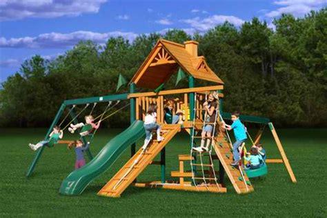 Backyard Playground Ideas  Large And Beautiful Photos
