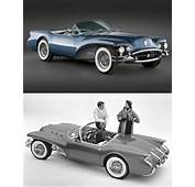 49 Best Images About Harley Earl On Pinterest  Cars Isle