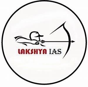 Lakshya IAS – a platform for online coaching for Civil Service