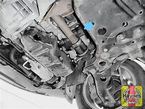 2005 2007 Ford Focus Oil Change 2005 2006 2007 Ifixit