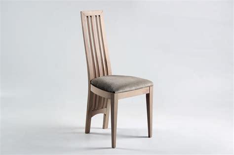 chaise de bureau en bois chaise de bureau en bois valdiz
