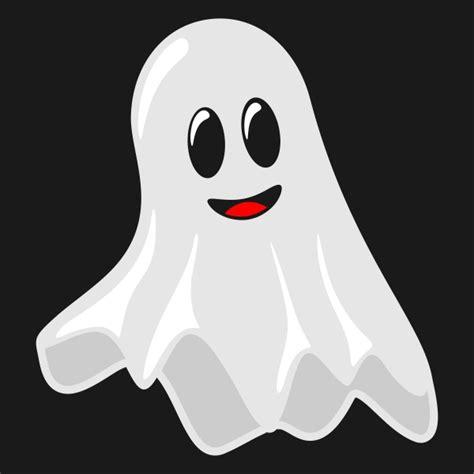 ghost spooky cuttable designs