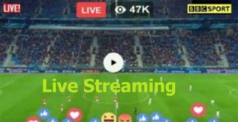 Live Football Stream | Dijon vs Lille (DIJ v LIL) Free ...