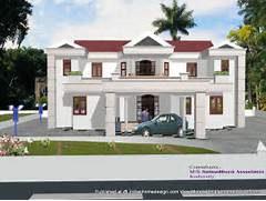 Exterior Design Of House In India by Home Exterior Design Indian House Plans With Vastu