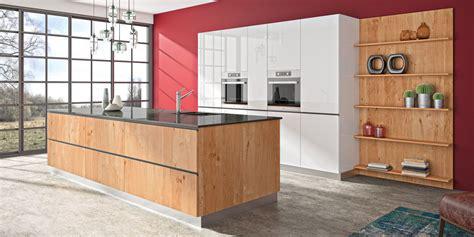 sagne cuisines meubles de cuisine  accessoires