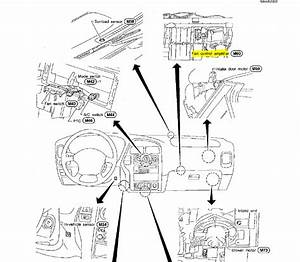 1991 acura integra rear suspension diagram With diagram for 1990 acura legend along with 2005 ford fuse box diagram