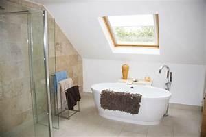 Trendfarben Fürs Bad : badezimmer gestalten wie gestaltet man richtig das bad nach feng shui ~ Frokenaadalensverden.com Haus und Dekorationen