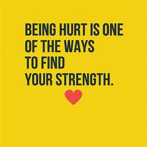 Love Hurt Quotes - Hurt Quotes - lovequotesmessages