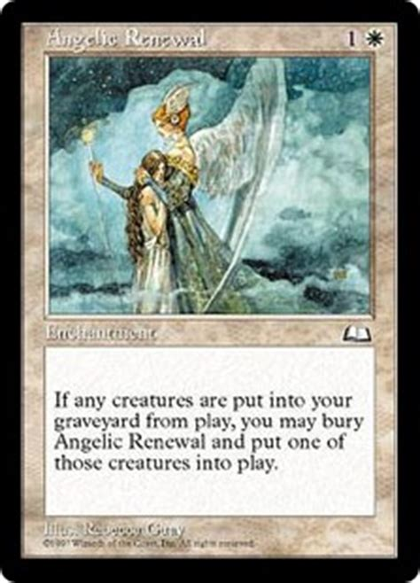 Mtg Edh Deck Archetypes by The Top 6 Competitive Archetypes In Commander