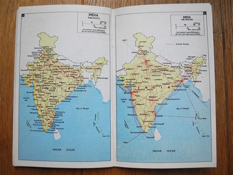map of maps of india itsnicetodocument