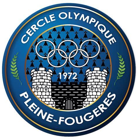 COPF - Cercle Olympique Pleine-Fougères : site officiel du ...