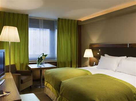 sofitel chambre hotel de luxe lyon sofitel lyon bellecour