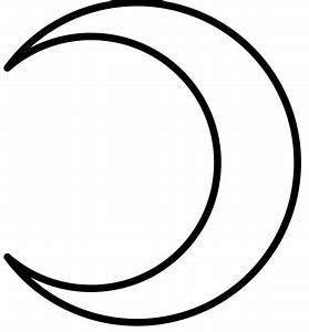 Crescent - Wikipedia