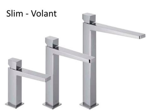 Vanité Définition by Robinet Mitigeur Lavabo Slim Tres Volant 118 198 285 Mm