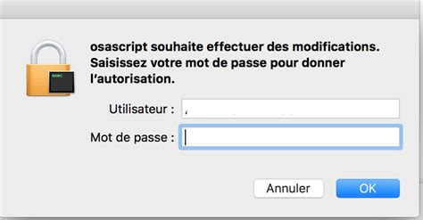 bureau virtuel mac j 39 ai le message nsunknownkeyexception au lancement de mail