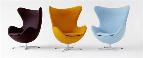 design fauteuil egg pas cher le mans 33 fauteuil