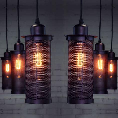 hanging bar lights popular decorative hanging light buy cheap decorative
