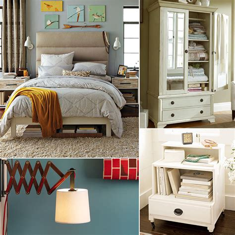 bedroom ideas for ways to decorate small bedrooms