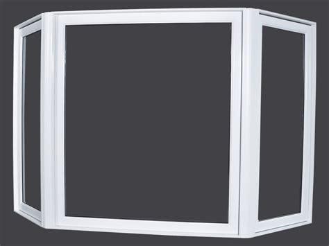 baviere series casement  awning window pvc windows
