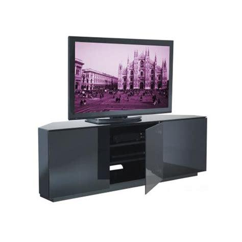 Tv Ecke Gestalten by 5 Benefits Of Television Stands Corner Units Fif