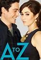 Watch A to Z Episodes Online | SideReel