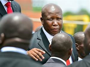 Malema's defence welcome trial outcome