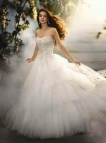 prinzessin brautkleid disney princess wedding dresses childhood elasdress